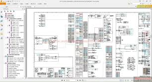 cat 416 wiring schematic kubota wiring schematics u2022 sewacar co