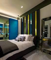 Smart Modern Home Living Room Alluring Bedroom Design Concepts