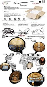 Wood Chandelier Canada Star Shaped Wooden Chandelier Lighting Modern Buy Wooden