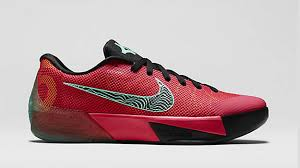 Nike Basketball Shoes the best nike basketball shoes today complex