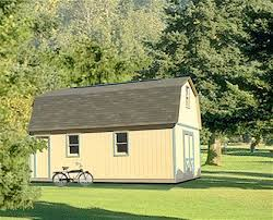 Two Story Barn Plans Perfect 2 Story Storage Shed Plans 83 For Your Storage Sheds