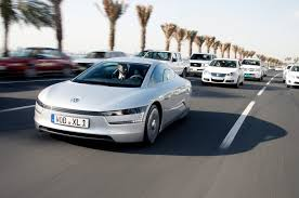 volkswagen xl1 volkswagen xl1 review autocar