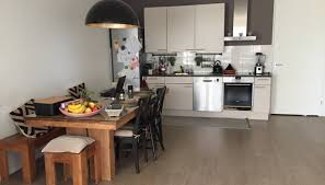 beautiful apartment beautiful apartment near the center of amsterdam halal home exchange