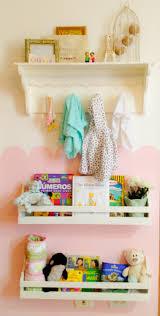 nursery bookshelves nursery ideas pinterest nursery