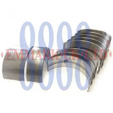 bearing set main 020 8g2483 em5226 020 emmark uk