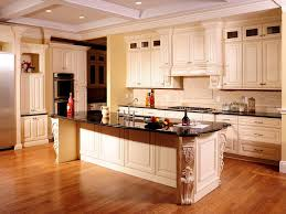 Kitchen Cabinet Decorative Panels Commercial Hospitality And Kitchen Cabinets Photo Gallery