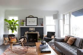 15 home design trends that rocked 2016 freshome com