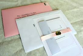 wedding program fans vistaprint piper ellice how i saved hundreds using vistaprint for my wedding