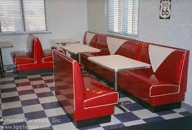 Upholstered Banquette Ergonomic Restaurant Banquette 39 Restaurant Banquette Seating