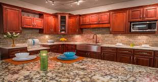 ngy stones cabinets inc all products kitchen cabinets maple cherry