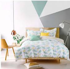 Single Bed Duvet Popular Twin Bed Duvets Buy Cheap Twin Bed Duvets Lots From China