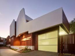 100 home design by annie maison decor january 2015 guest