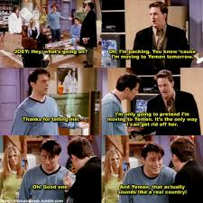 Friends Show Meme - 510 best f r i e n d s images on pinterest friends tv show ha