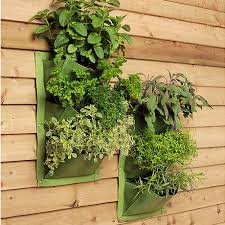 planters our pick of the best garden planters ideal home