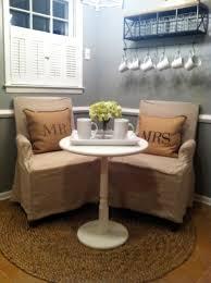 kitchen nook furniture kitchen kitchen nook ideas about home decorating with