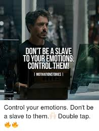 Controlling Wife Meme - 25 best memes about emotionally controlling emotionally