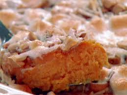school sweet potato souffle recipe keeprecipes your universal