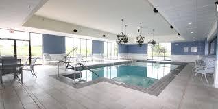 holiday inn express janesville i 90 u0026 us hwy 14 hotel by ihg