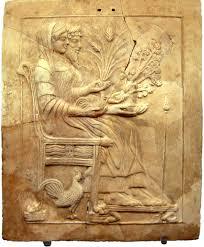 pluto mythology wikipedia