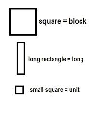 addition addition worksheets base ten blocks free math