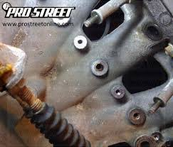 dtc p0401 how to clean your honda accord egr