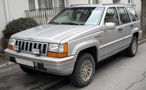 olx jeep jeep grand cherokee zj parts uk jeep grand cherokee zj technical