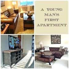 home decor for man apartment decor best apartment decor ideas only on men mens