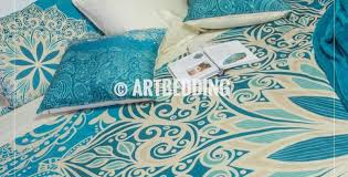 Indian Inspired Bedding Captivating Kohls King Size Comforters On Sale Tags King Size