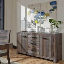 Dining Room Storage Furniture Dining Room Storage Sideboards Buffets Cupboards China