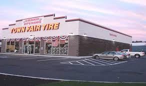 Tyre Barn Newbury Berkshire Tires In Seabrook Nh Town Fair Tire Store Located In Seabrook Nh