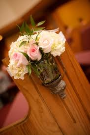 wedding flowers m s meridian mississippi wedding ceremony southern productions