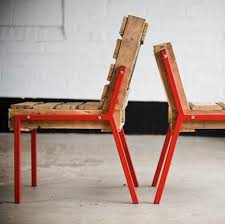 Upcycled Products - repurposed furniture bob vila