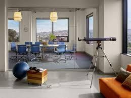 good stability ball office chair design ideas and decor