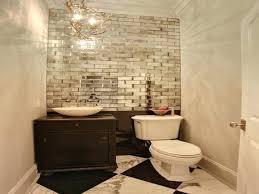 yellow and white mosaic tile backsplash beautiful home design