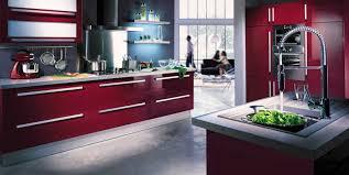 plan cuisine 3d en ligne creation cuisine simple dwadditive galerie et plan cuisine 3d en