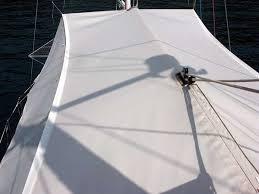 Sailboat Sun Awnings Boat Sun Awning Design Followtheboat