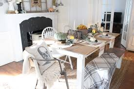 charlotte dining table world market dining table centerpiece at home and interior design ideas