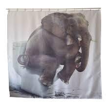 Cheap Black Curtains Online Get Cheap Black Curtains Bathroom Curtains Aliexpress Com