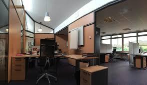 entreprise bureau bureaux d entreprises cb architecture d intérieur en haute savoie