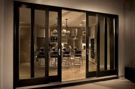 home design panel sliding door room dividers for doors 81