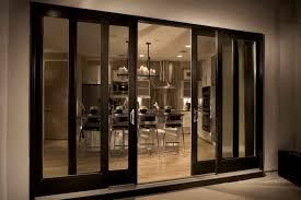 home design interior sliding doors modern room dividers intended