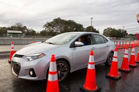 lexus recall for accelerator toyota tested day 1 681 corolla track close up jpg