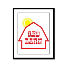 The Red Barn Austin Red Barn Restaurant Wikipedia