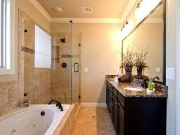 master bathroom design ideas photos extraordinary small bathroom remodel ideas master master bathroom