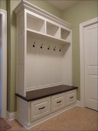 Custom Ikea Cabinet Doors Kitchen Ikea Grey Kitchen Cabinets Ikea Door Fronts Ikea Kitchen
