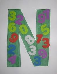 best 25 alphabet letter crafts ideas on pinterest alphabet