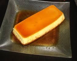 baise cuisine baiser antillais cuisine plurielles fr