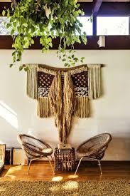 1649 best interior home decor images on pinterest kitchen