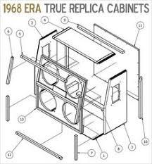 building a guitar cabinet ug community ultimate guitar com 2x12 cab building planning
