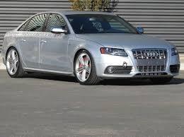 audi for sale by owner 2010 audi s4 awd 3 0t quattro prestige 4dr sedan 6m in hailey id